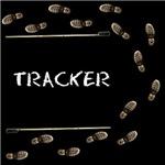SAR Tracker