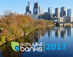 Schuylkill Banks Calendars