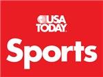 Sports Logo Merchandise