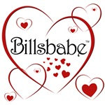 Billsbabe Hearts