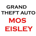 Grand Theft Mos Eisley