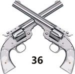 GUNSLINGER36