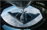B-2 Stealth