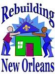 Rebuilding New Orleans Together