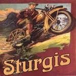 Motorcycle Shirts and Signs