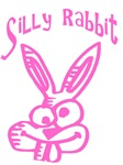 Silly Rabbit