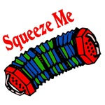 Squeeze Me