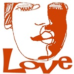 Love Face
