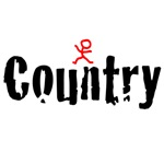Country Cracked