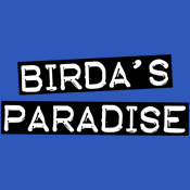 Birda's Paradise