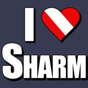 Scuba: I Love Sharm