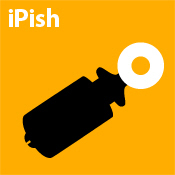 iPish