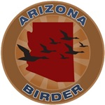 Arizona Birder