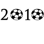 Soccer 2010