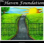 Dark Shirts: Haven Foundation