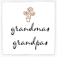 GRANDPAs/GRANDMAs