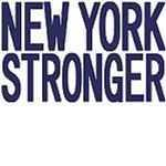 New York Stronger