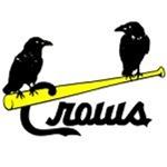 Crows Baseball