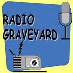 Radio Graveyard