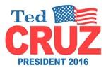Cruz 2016
