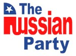 The Russian Party