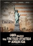 Battle For Religious Liberty