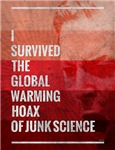 I Survived The Global Warming Hoax