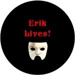Erik Lives