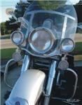 h3131 Motorcycle Watercolor