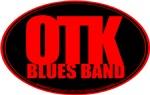 OTK BLUES BAND