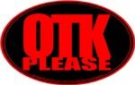 OTK please