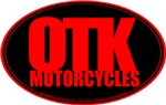 OTK MOTORCYCLES