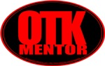OTK MENTOR