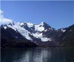 Alaska Scene 15
