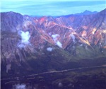 Alaska Scene 11