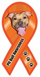 Pit Bull Awareness (Tobi)