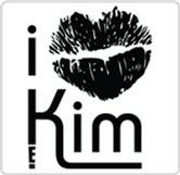 I Heart Kim