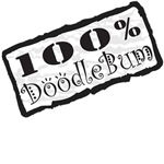 DoodleBum Stuff