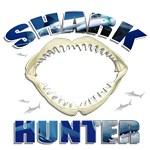 The Shark Hunter