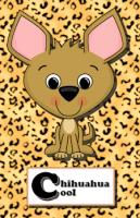 Chihuahua Cool (iPhone, iPad)