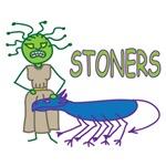 Stoners Rock!