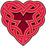 Chante Heartknot