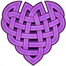 Hesta Heartknot