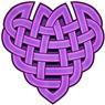 Hesta Heartknot
