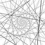 Spiky infinity