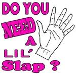Lil' Slap