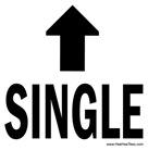^ Single