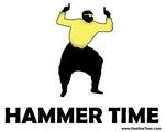 Hammer Time