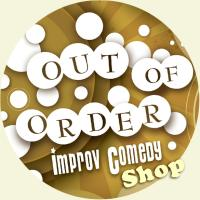 Out of Order Improv Shop