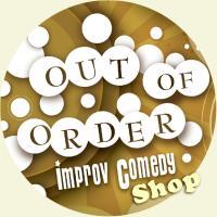 Out of Order Improv Shop